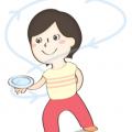 「健康の秘訣は早めに始めること」~イルチブレインヨガ・皿まわしの感想・口コミ