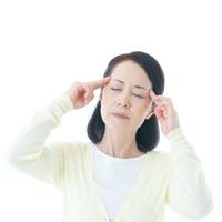 皿まわしが頭痛改善に役立つ理由